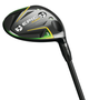 Callaway EPIC Flash Fairwaywood